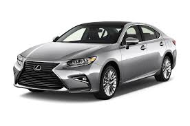 lexus s 350 2017 lexus es350 reviews and rating motor trend