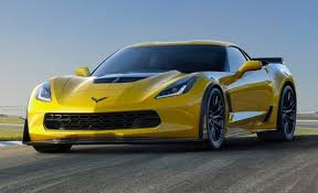 chevrolet corvette z06 2015 heavy hitter 2015 chevrolet corvette z06 curb weight leaked
