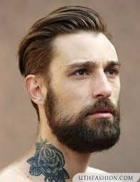 arabic men haircut best undercut hairstyle men 2018 men s hairstyles