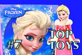 frozen wooden elsa doll disney princess frozen activity book