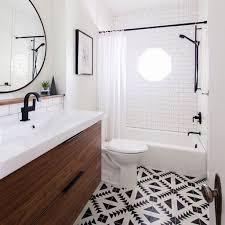 ikea bathroom ideas pictures ethnic printed floor tiles with elegant laminate trendy ikea cabinet