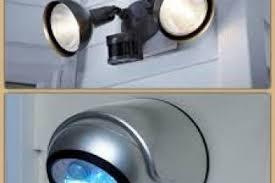 pir security light wiring diagram wiring diagram