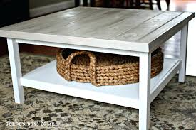 Diy Reclaimed Wood Side Table by Coffee Tables Simple Reclaimed Wood Coffee Tables With Regard To