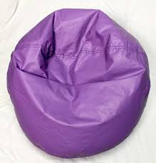 ace bayou reannounces recall of bean bag chairs cpsc gov
