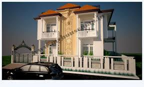 european houses home design sample of simple house elevation contemporary european