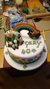 dream birthday cake nando u0027s pinterest kakor