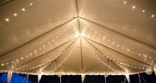 outdoor party tent lighting awesome party tent lighting ideas pretty your next outdoor tierra