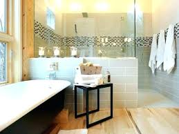 hgtv bathroom designs small bathrooms hgtv home and landscape software home design software bathroom