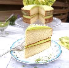 white chocolate cake recipe shard chocolate shard cake with a white chocolate matcha frosting