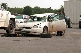 14 year old driver trying to outrun officer crashes car kills two