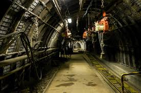 the many advantages of underground mining born2invest