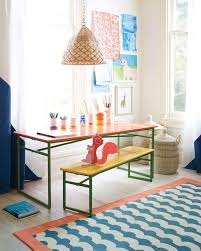 Arts Table Santa Monica 385 Best Children U0027s Art Spaces Images On Pinterest Art Spaces