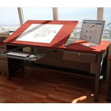 Drafting Table With Computer 10 Best Art Drafting Tables Images On Pinterest Drafting