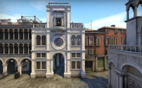 Wildfire Map Cs Go by Counter Strike Global Offensive Take A Trip To The Canals