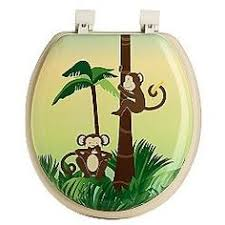Monkey Bathroom Ideas by Frog Bathroom Bathroom Pinterest Bathroom Frogs And Frog