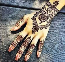 100 best mehndi tattoo images on pinterest beautiful clothing