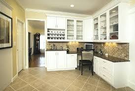 Corner Desk Ideas Kitchen Corner Desk Ideas Design Cabinet Subscribedme Kitchen