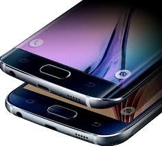 samsung galaxy s6 black friday deal three black friday phone deals