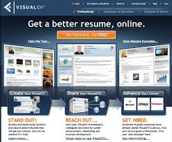 Resume Builder Online Best 25 Free Online Resume Builder Ideas On Pinterest Free