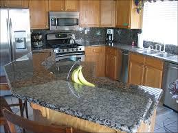 Cheap Kitchen Countertops by Allen Roth Mckinley Quartz Kitchen Countertop Sample Kitchen