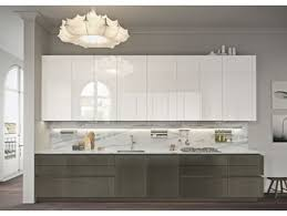 linear kitchen linear kitchens archiproducts