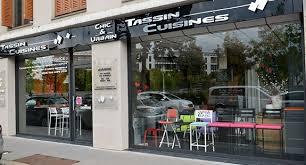 tassin cuisines les boutiques de tassin la demi lune shop in tassin commerçants et