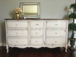 Large Dressers For Bedroom Furniture Bedroom Dressers Large Dresser With Drawers