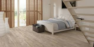 parquet stratifié chambre parquet stratifié chambre le bois chez vous