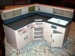 used kitchen cabinets for sale craigslist near me steel kitchen cabinets history design and faq