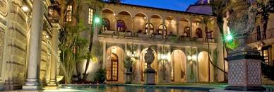 the villa by barton g south beach versace mansion
