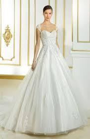 robe de mariage 2015 modele robe de mariée 2015 la boutique de maud