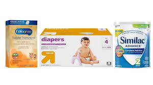 target black friday online diapers target baby coupons up u0026 up diapers only 0 10 per diaperliving