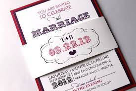 modern wedding invitation wording samples suggestio yaseen