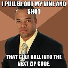 Zip Meme - zip it meme dangerous minds nl