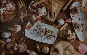 kids party venue hire in brisbane u0026 gold coast cowch dessert