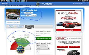 nissan altima 2005 blue book value pontiac g6 questions i am selling a 2005 pontiac g6 the vehicle