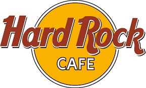 hard rock cafe wikipedia