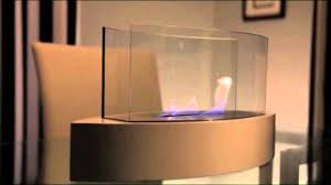 lexington tabletop ethanol fireplace by anywhere fireplace at