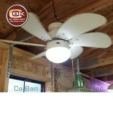 turbo swirl 30 inch six blade indoor ceiling fan westinghouse 30 turbo swirl ceiling fan 78145 six wooden blades