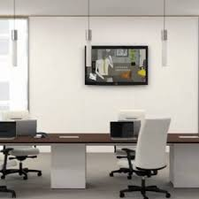 Hon Conference Table Furniture Awesome Hon Furniture For Modern Office Furniture Ideas