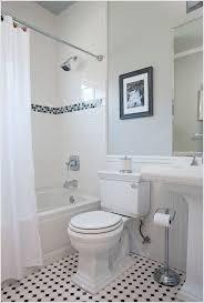bathroom design san francisco beadboard and tile bathroom bathroom traditional san francisco