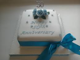 diamond wedding anniversary cupcakes gallery of anniversary cakes cake maker falmouth cornwall
