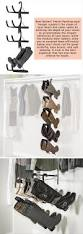 120 best clothes and accessory organization images on pinterest