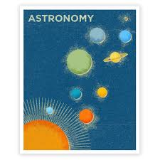 Prints For Kids Rooms by Girls Science Art Art For Boys Room Astronomy Art Print 8 In X