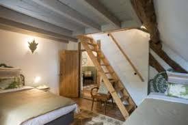 chambre d hote montagny les beaune chambres d hôtes maison le chambres d hôtes montagny lès