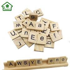 compare prices on letters scrabble online shopping buy low price