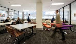 Interior Design Courses Qld Law And Business Acu Australian Catholic University
