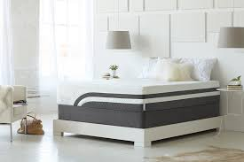 West Elm Presidents Day Sale by Sleep Tight Bedding Mattresses Showroom