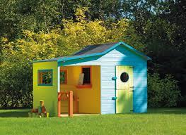 jeux en bois pour enfants cabane enfant en bois u2013 myqto com