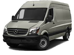 black friday mercedes benz mercedes benz of westwood new u0026 used dealership serving boston ma